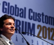 Global Customs Forum-4586.jpg