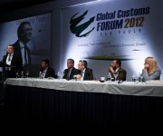 Global Customs Forum-4903.jpg