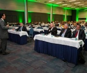 Global Customs Forum-5132.jpg