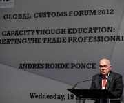 Global Customs Forum-5219.jpg